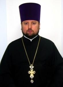 Prot.Yaroslav